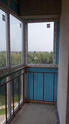 Ужасная балка на балконе - 20160727_173442.jpg