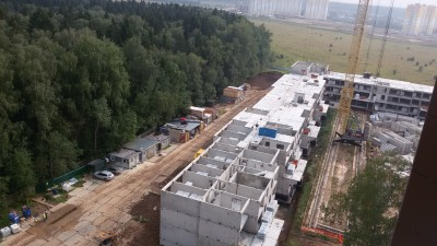 Ход строительства восьмого корпуса - 20160727_173846.jpg