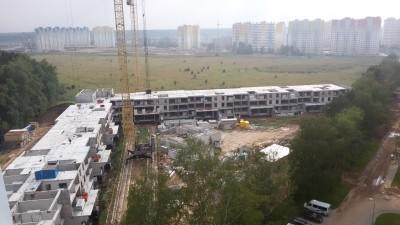 Ход строительства восьмого корпуса - 20160727_173900.jpg