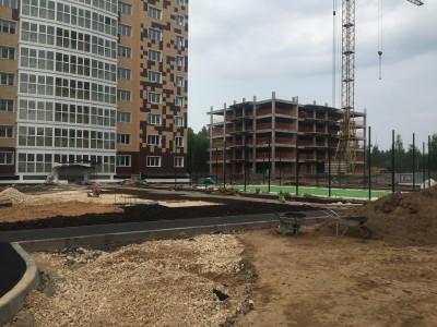 Ход строительства четвертого корпуса - IMG_3209.JPG