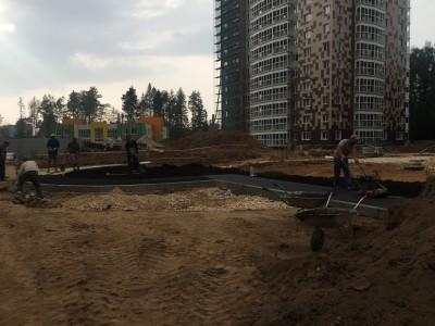 Ход строительства четвертого корпуса - IMG_3210.JPG
