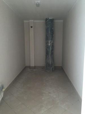 Ход строительства четвертого корпуса - IMG_3214.JPG