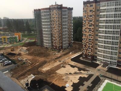 Ход строительства четвертого корпуса - IMG_3227.JPG