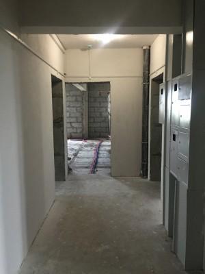 Ход строительства четвертого корпуса - IMG_3229.JPG