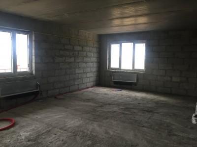 Ход строительства четвертого корпуса - IMG_3230.JPG