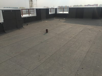 Ход строительства четвертого корпуса - IMG_3233.JPG