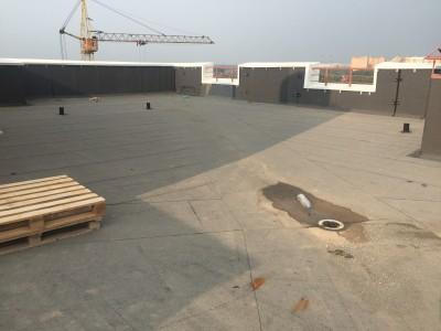 Ход строительства четвертого корпуса - IMG_3235.JPG