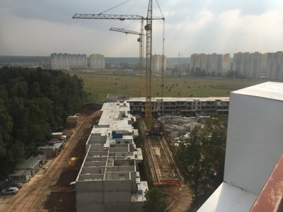 Ход строительства четвертого корпуса - IMG_3238.JPG