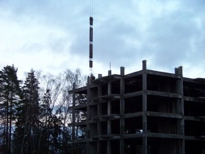 Ход строительства пятого корпуса - 100_7828.JPG