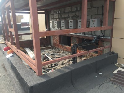 Ход строительства четвертого корпуса - IMG_3239.JPG