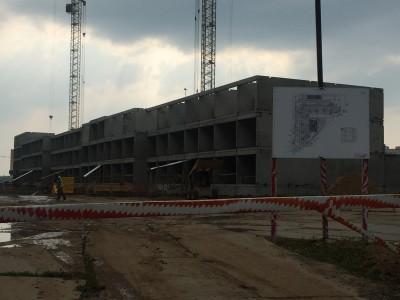 Ход строительства восьмого корпуса - IMG_3207.JPG