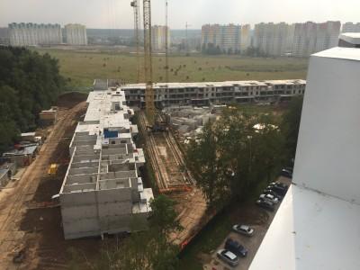 Ход строительства восьмого корпуса - IMG_3237.JPG