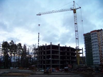 Ход строительства пятого корпуса - 100_7830.JPG