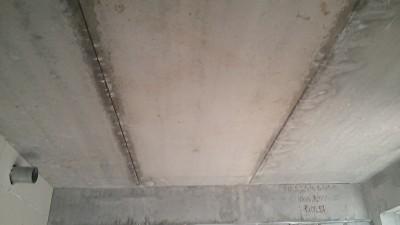 Ход строительства шестого корпуса - 20160729_173010.jpg