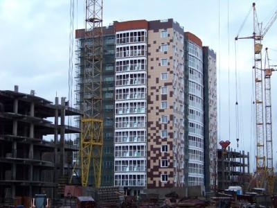 Ход строительства шестого корпуса - 100_7806.JPG