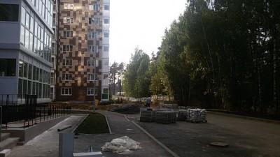 Ход строительства шестого корпуса - 20160729_173759.jpg