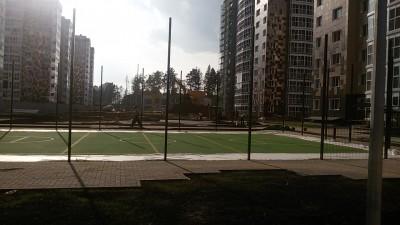 Ход строительства шестого корпуса - 20160729_173917.jpg