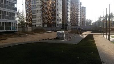 Ход строительства шестого корпуса - 20160729_173929.jpg