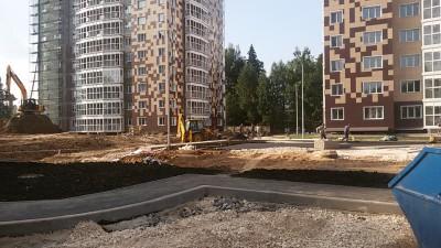 Ход строительства шестого корпуса - 20160729_174008.jpg