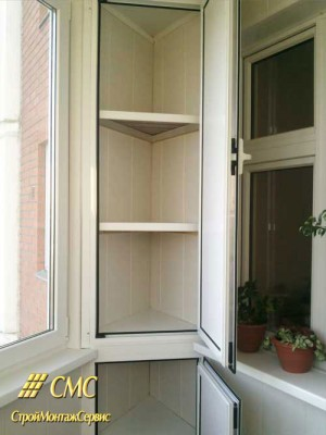 Балконы в ЖК Мелодия Леса - IMG_20160730_174933_35.jpg