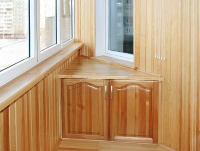Балконы в ЖК Мелодия Леса - IMG_20160730_174920_31.jpg