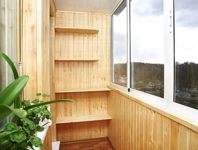 Балконы в ЖК Мелодия Леса - IMG_20160730_174907_28.jpg