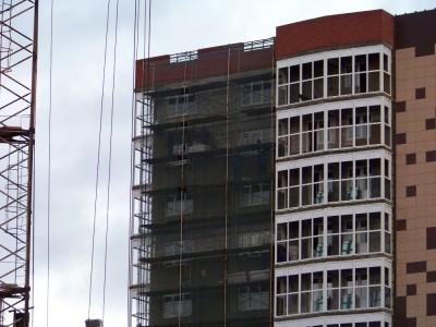 Ход строительства шестого корпуса - 100_7833.JPG