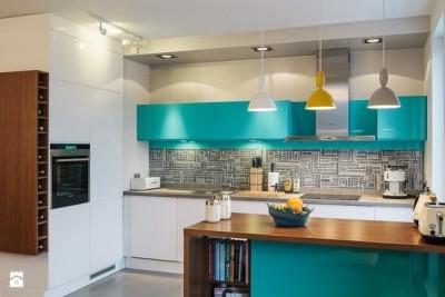 Кухня - самая важная часть квартиры - image-09-08-16-16-23-5.jpeg