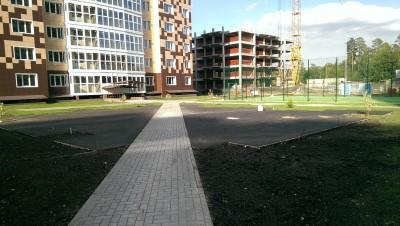 Ход строительства шестого корпуса - IMAG0934.jpg