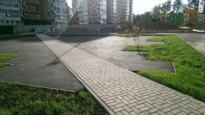 Ход строительства шестого корпуса - IMAG0936.jpg