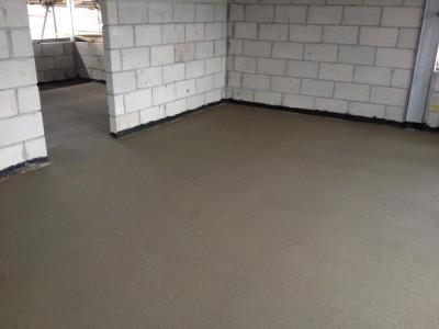 цементно-песочная - pol.jpg