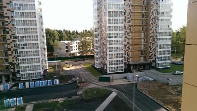 Ход строительства шестого корпуса - IMAG0951.jpg