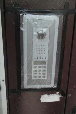 Прием квартир в 6-ом корпусе - SAM_3333.JPG