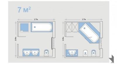 Ванна или душевая кабина? - 6.jpg