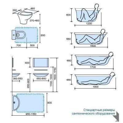 Ванна или душевая кабина? - 8.jpg