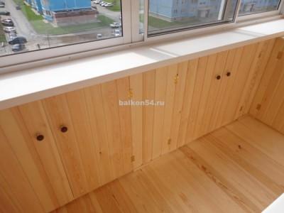 Балконы в ЖК Мелодия Леса - hranenie-balkon-25.jpg