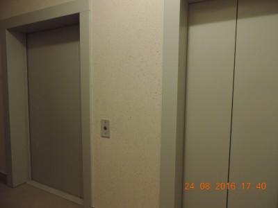 Прием квартир в 4-ом корпусе - DSCN2308.JPG