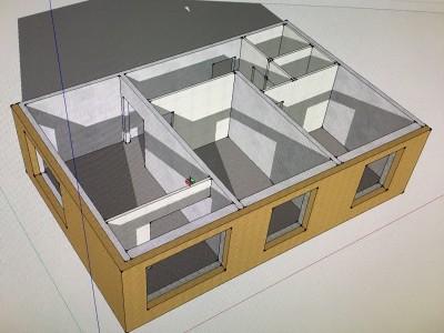 Ход строительства восьмого корпуса - IMG_2613.JPG