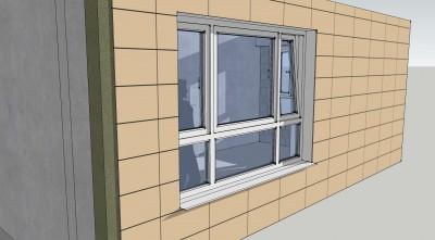 Ход строительства восьмого корпуса - window2.jpg