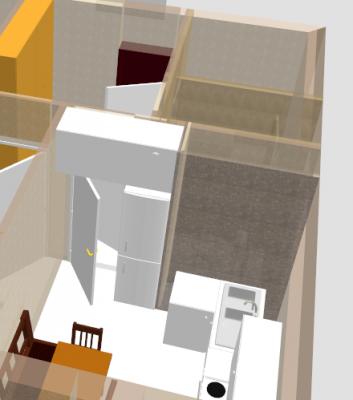 Вентиляция в квартирах - Проект без кладовки_вентиляция.png