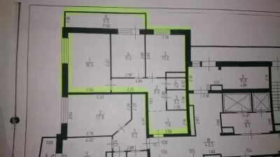 Прием квартир в 6-ом корпусе - image.jpg