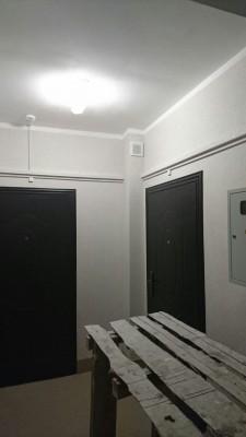 Прием квартир в 4-ом корпусе - №1.JPG