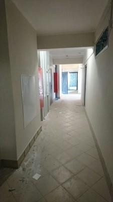 Прием квартир в 4-ом корпусе - №2.JPG