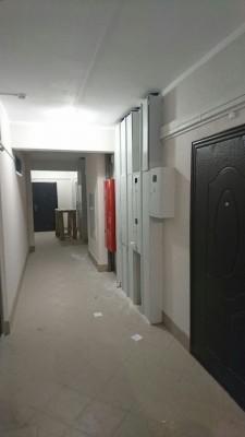 Прием квартир в 4-ом корпусе - №4.JPG