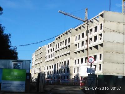 Ход строительства восьмого корпуса - IMG_2016-09-02_083723.jpg