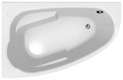 Ванна или душевая кабина? - i.jpg