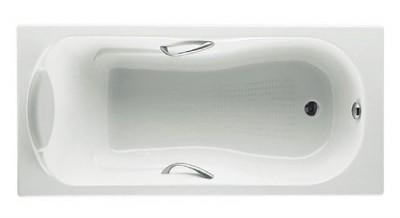 Ванна или душевая кабина? - shop_items_catalog_image212.jpg