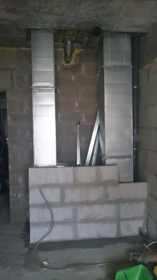 Ремонт в моей квартире oduvanchik  - DSC_0076.JPG