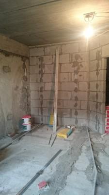 Ремонт в моей квартире oduvanchik  - DSC_0079.JPG