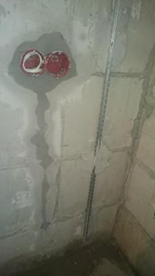 Ремонт в моей квартире oduvanchik  - DSC_0098.JPG